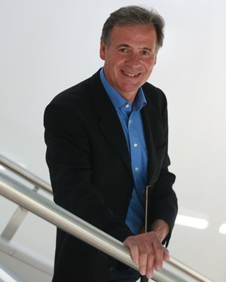 Online Marketing Beratung, Freddy Reuter, Reuter.marketing