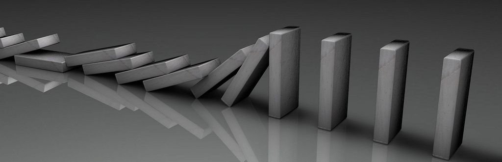 Reuter.marketing - Marketing mit Dominoeffekt